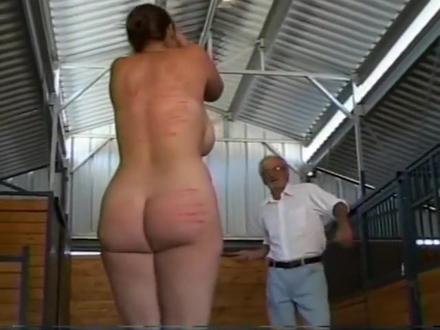 Horny homemade Fetish, BDSM sex movie