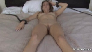 daddy slams sadie holmes and spanked slapped whipped and fucked hard
